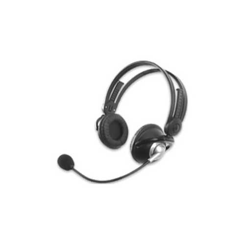Creative HS-350 Headset with Microphone