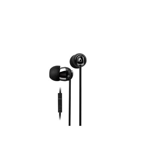 Creative HS-660i2 Headset for calls and music
