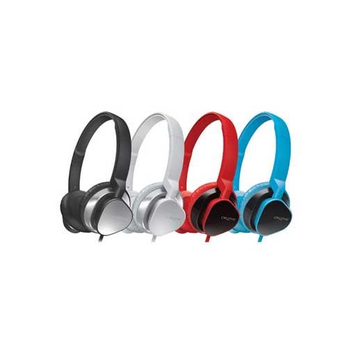 Creative Hitz MA2300 Headset for Mobile Phones
