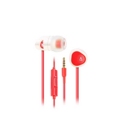 Creative MA200 Headset for Mobile Phones
