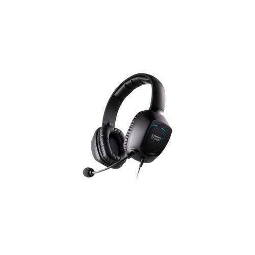 Creative Sound Blaster Tactic3D Alpha Gaming Headset