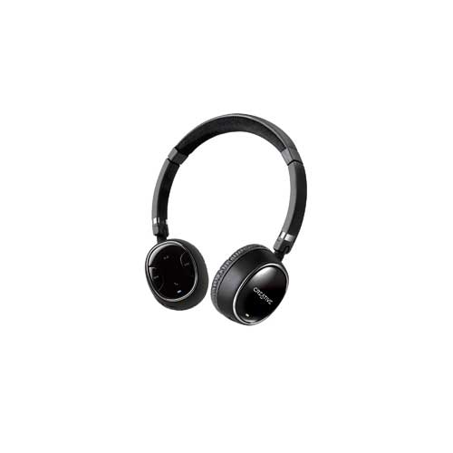 Creative WP-350 Wireless Bluetooth Headphones with mic