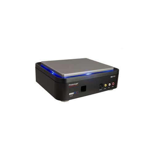 Hauppauge 1212 HD-PVR Video Recorder