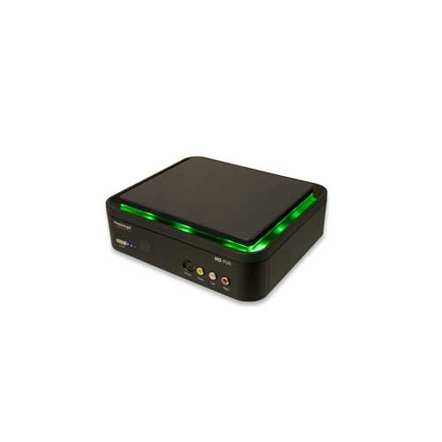 Hauppauge HD PVR Gaming Edition Video Recorder