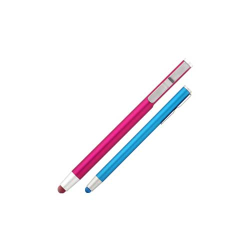 Multila Capacitive Stylus D Stylus Pen STP-3110