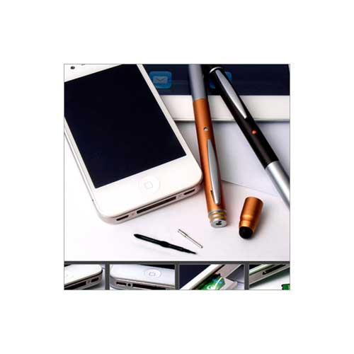 Multila Capacitive Stylus Tool Pen STP 01T