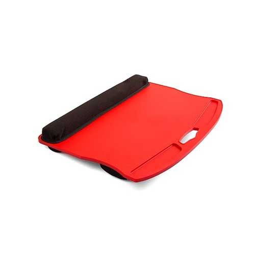 Portronics Comfypad For Laptop