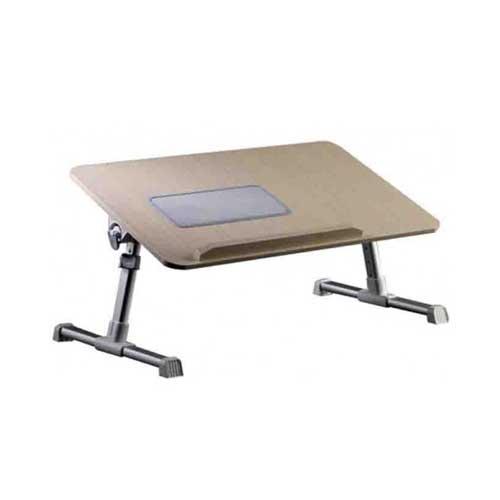 Portronics My Buddy Plus Laptop Table