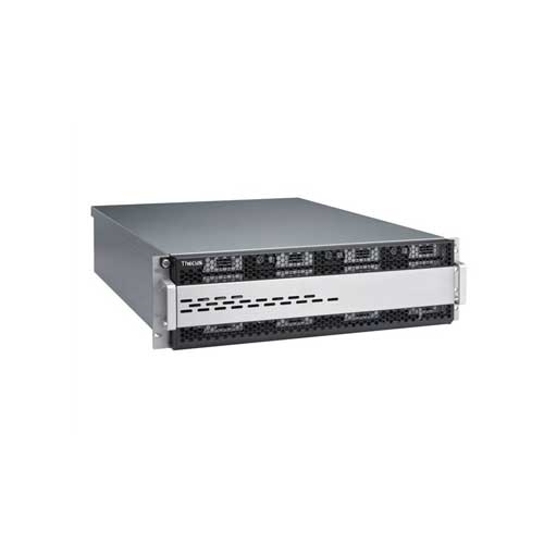 Thecus W16000 16 Bay 3U Rackmount Windows Storage Server