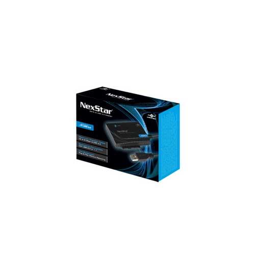 Vantec CB-SATAU3 NexStar SuperSpeed SATA to USB 3.0 Adapter