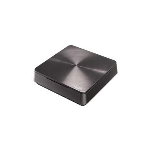 Asus VivoPC VM60 Intel Core i3 Mini PC