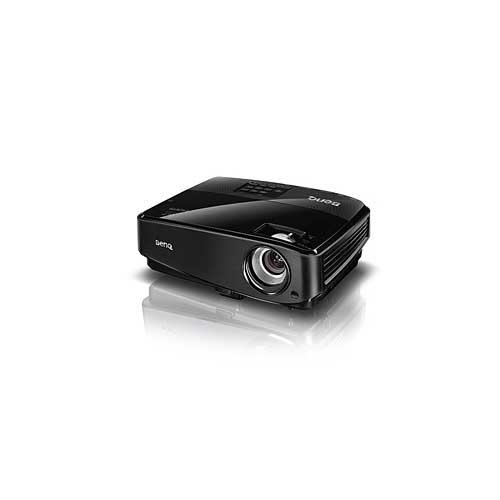 BenQ WXGA MW523 DLP Projectors