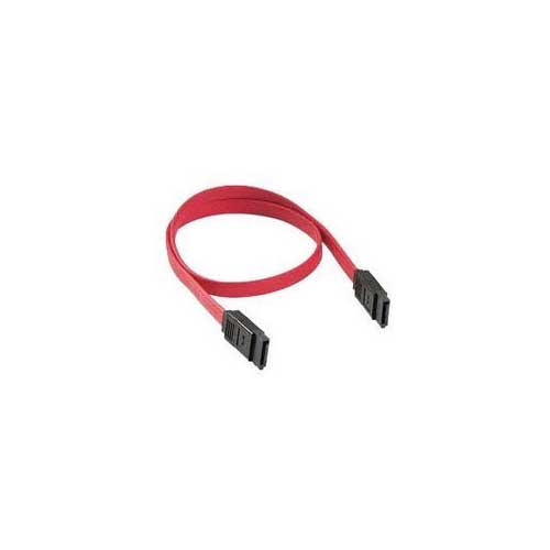 CNCT SATA 3 6Gbps 1m Cable