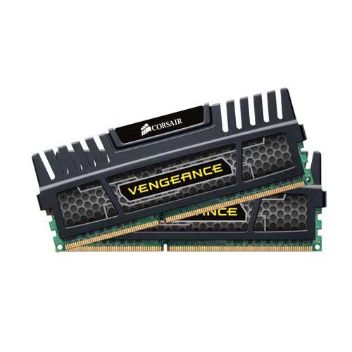 Corsair 16GB RAM DDR3 1866Mhz Dual Channel kit