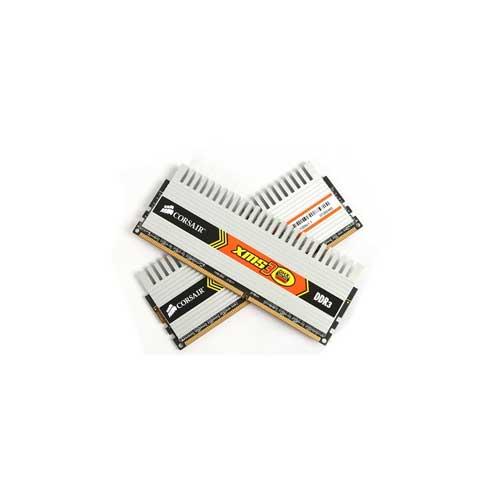 Corsair 4GB CM3X2048-1333C9DHX DDR3 1333MHz RAM
