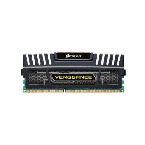 Corsair Vengeance 8GB 1600mhz RAM CMZ8GBX3M1A1600C10