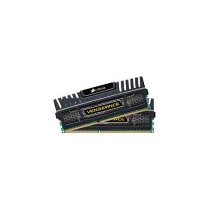 CORSAIR Vengeance CMZ16GX3M2A2133C10 16GB DDR3 RAM