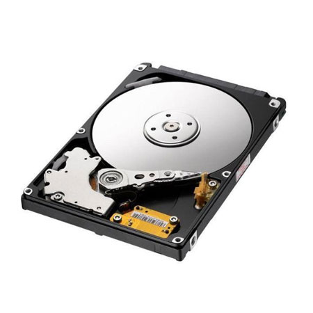 internal-hard-drives