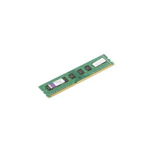 Kingston 4GB DDR3 RAM KVR16N11/4