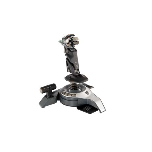 Mad Catz Cyborg F.L.Y. 5 Stick for PC