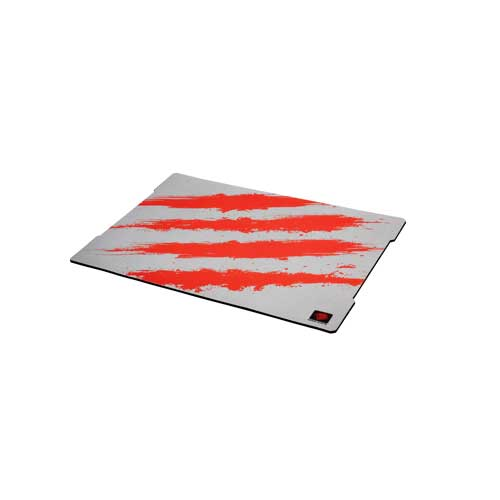 Mad Catz Cyborg G.L.I.D.E. 3 Gaming Surface Mouse Pad