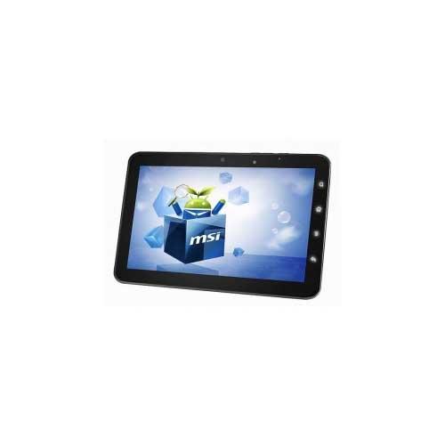 MSI WindPad Enjoy 10 Tablet