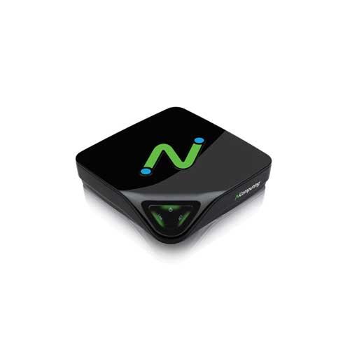 NComputing L-series L300 Ethernet Virtual Desktop - Thin Client