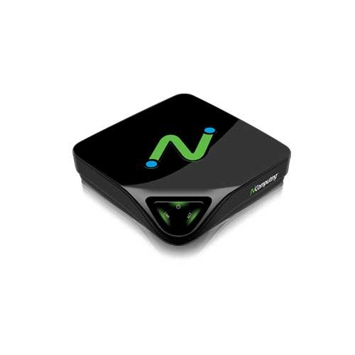 NComputing L250 Virtual Thin Clint PC