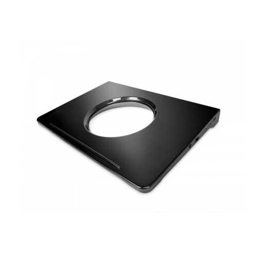 NZXT Cryo V60 Vortex Notebook Cooler