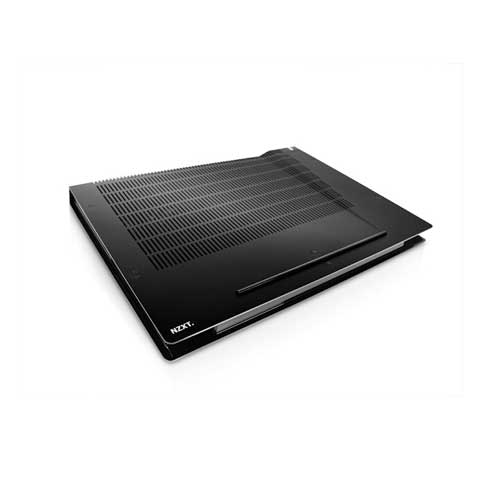 NZXT Cryo X60 Notebook Cooler