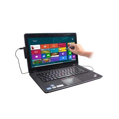 Portronics Handmate Windows 8 Pen
