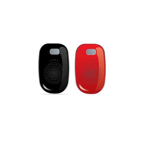 Portronics Superbox Powerbank Speaker Voice Recorder MP3 Player