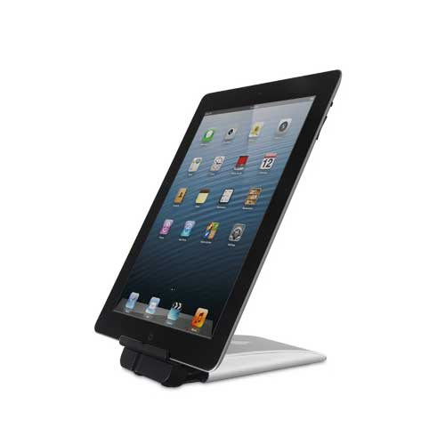 Rain Design iSlider pocketable stand for iPad