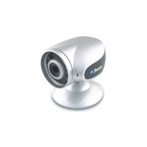 Swann Max-IP-Cam Network Camera
