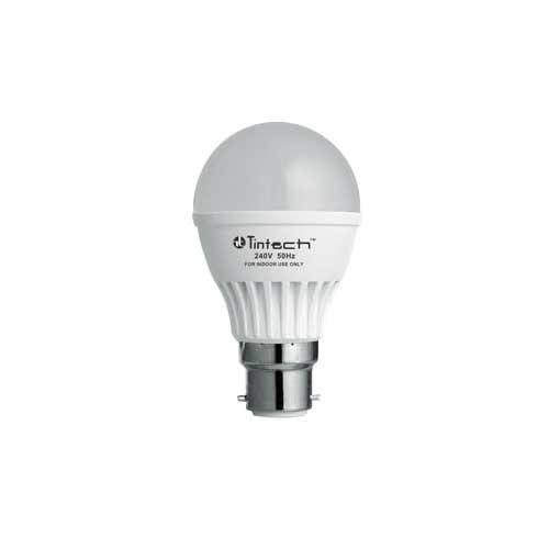 Tintech LED Retrofit Lamp 7W