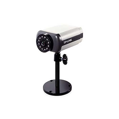 TP-Link Day-Night Surveillance Camera TL-SC3171