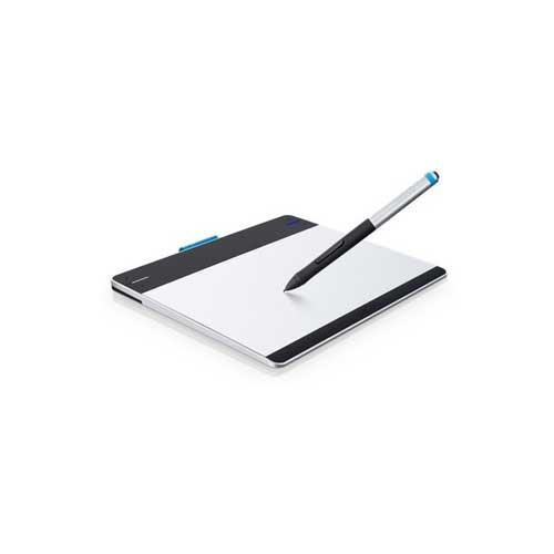Wacom Intuos Pen CTL-480/S0-C Graphics Tablet