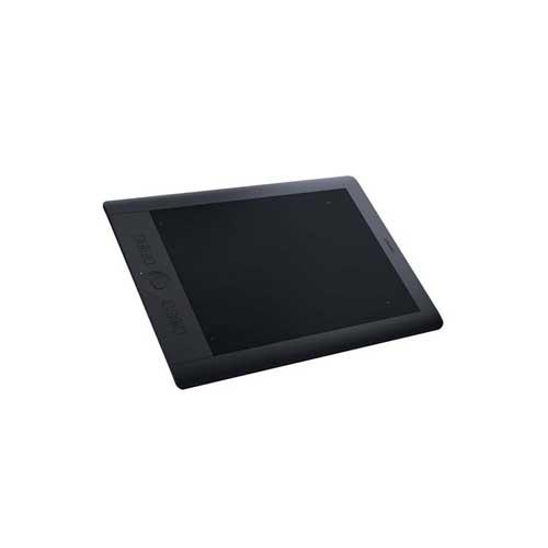 Wacom Intuos Pro PTH-851-K0-C Large Tablet