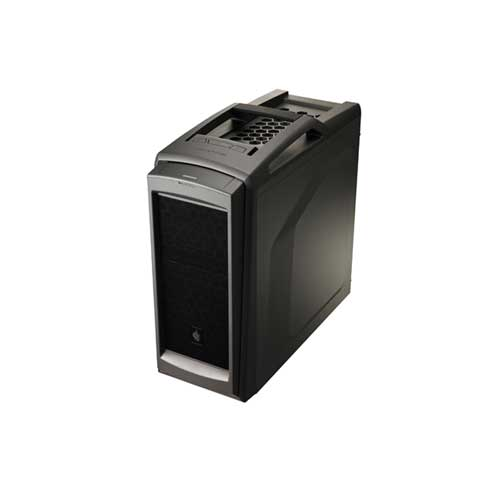 Cooler-Master-SGC-2100-KWN2-Storm-Scout-2-Computer-Cabinet