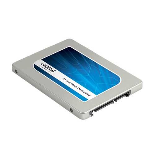 Crucial-BX100-120GB-CT120BX100SSD1-SSD