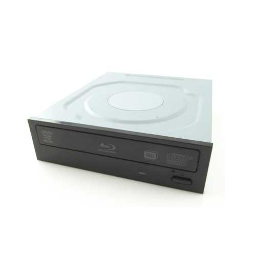 LITEON-DH-12B2SH-12X-Internal-Sata-Blu-ray-Drive
