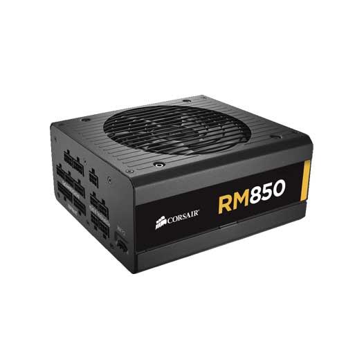 RM850