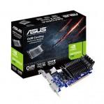 ASUS Geforce 210-SL-TC1GD3-L  Graphic Card