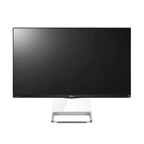 LG 24MP77 24 inch LED FHD IPS Monitor With Eye Safe