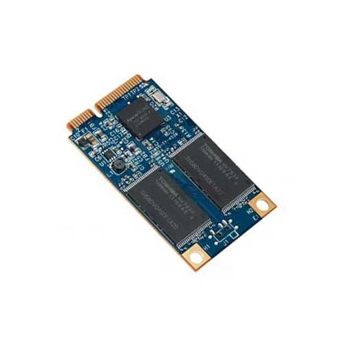 Apacer M4-M 128GB mSATA SSD