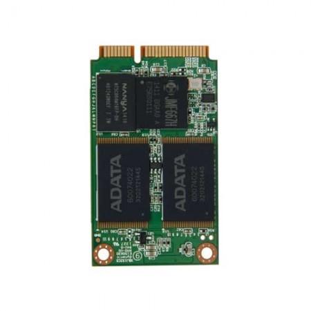 ADATA Premier Pro SP310 128GB mSATA Drive