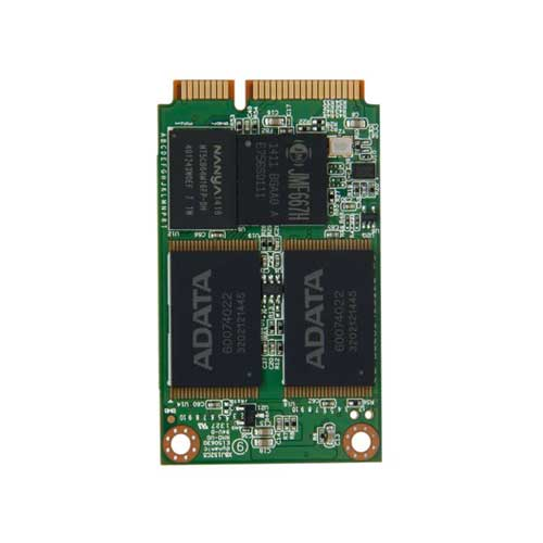 ADATA Premier Pro SP310 256GB mSATA Drive