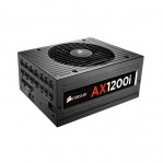 Corsair AXi Series AX1200i 1200 Watt Power Supply