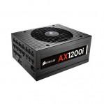 Corsair AXi Series AX1200i 1200 Watt Power Supply