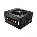 Corsair AX series AX860 760W Power Supply